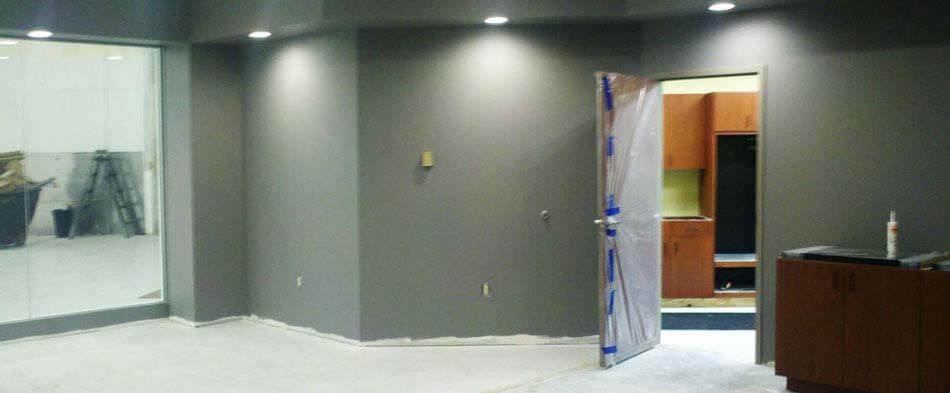 Indianapolis Painting Contractors