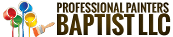 Professional Painters Baptist LLC